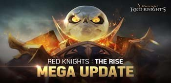 S Lineage Red Knights(1)