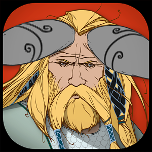 Free Download Infinity Blade Saga APK for Android