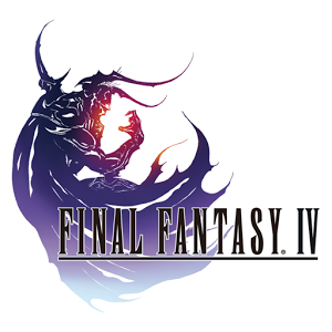 Free Download FINAL FANTASY VI APK for Android