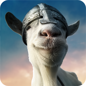 Goat simulator payday 1. 0. 0 apk + data for android.