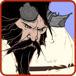Free Download Banner Saga 2 APK for Android
