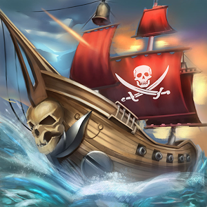 Free Download Corsairs: The Ocean Empire APK for Android