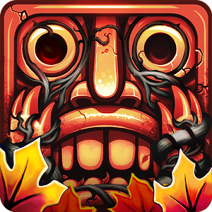 temple run oz apk download