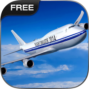 Free Download Air Control 2 - Premium APK for Android