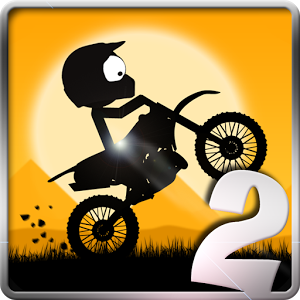 Free download stick stunt biker 2 apk for android.