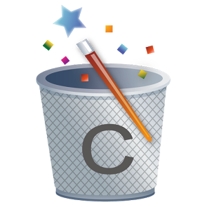 1 tap cleaner pro apk free download