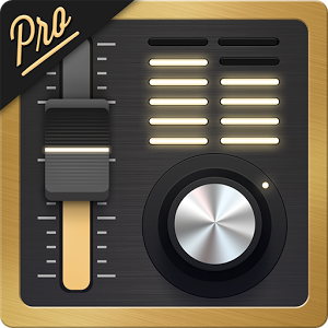 Free Download Equalizer + Pro (Music Player) APK for Android