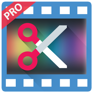 Androvid pro video editor for android download.