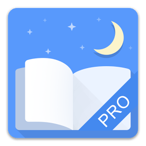Radaee Pdf Reader Apk