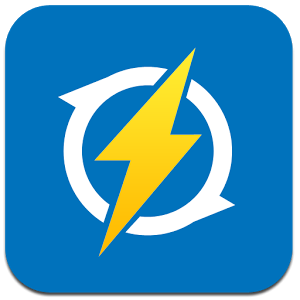 Free Download Game Booster 4x Faster APK for Android