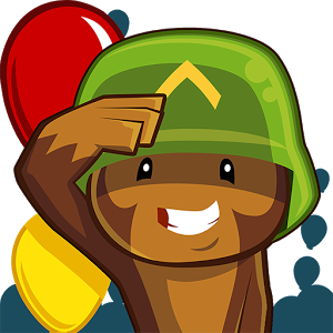 bloons tower defence 5 apk download