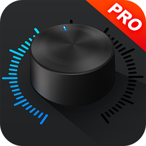 Free Download Equalizer & Bass Booster Pro APK for Android