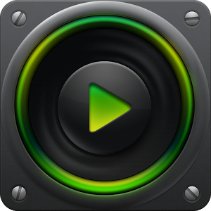 Music player pro 5. 9 download apk for android aptoide.