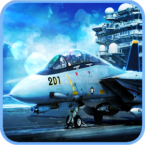Free Download 1945 Classic Arcade APK for Android