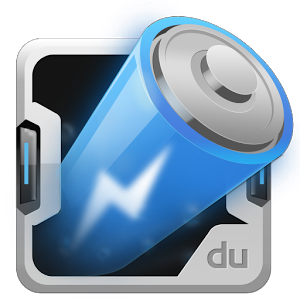 Battery doctor (battery saver) 4. 2. 1 apk android download free.