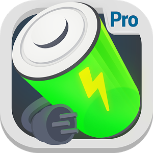 DOWNLOAD DU BATTERY SAVER PRO GRATIS