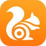 UC Browser – Fast Download Private & Secure