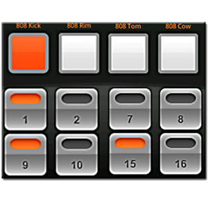 Electrum Drum Machine Sampler Apk Full : free download electrum drum machine sampler apk for android ~ Vivirlamusica.com Haus und Dekorationen