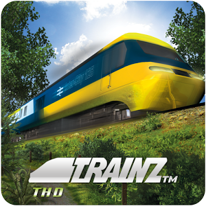 train sim android download