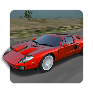 Free Download 3d Car Live Wallpaper Apk For Android
