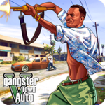 Gangster Town Auto