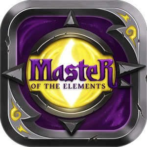MOTE: Master Of The Elements