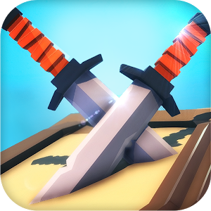Download Flip The Knife Challenge Apk For Android