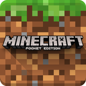 Free Download Minecraft Pocket Edition APK For Android - Minecraft kostenlos spielen ios