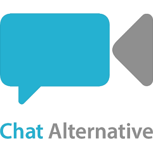 Chat Alternative – android app