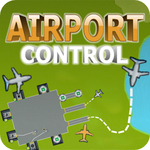 Free Download Airport Control APK for Android