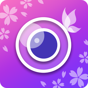 YouCam Perfect – Photo Editor & Selfie Camera App