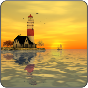 Lighthouse 3D Pro