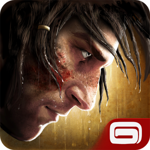 Wild blood apk download _v1. 0. 1 (full) for android | apkwarehouse. Org.