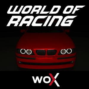 World Of Racing
