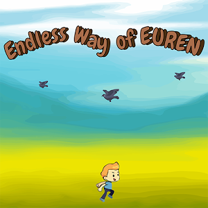 Endless Way of EUREN