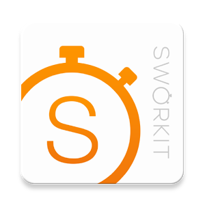 Sworkit – Workouts & Fitness Plans for Everyone
