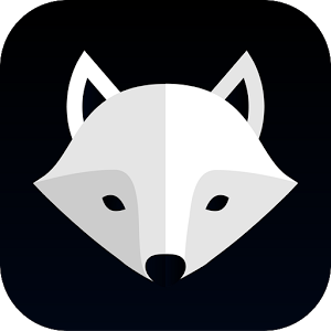 Free Download What, The Fox? APK for Android