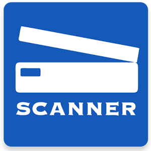Free Download Doc Scanner :PDF Creator +OCR APK for Android