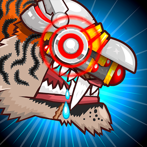 Free Download 60 Seconds! Atomic Adventure APK for Android