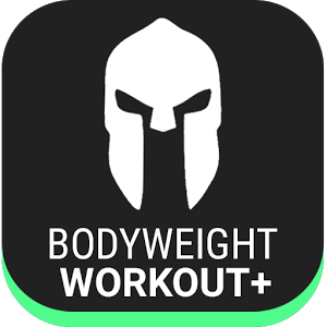Free Download Home Workout MMA Spartan Pro APK for Android