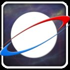Gravitrators: Space Strategy