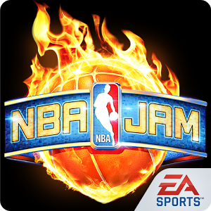 Free Download NBA JAM by EA SPORTS APK for Android
