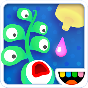 photo lab apk for android
