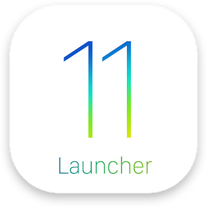 Free Download OS11 Launcher and Themes APK for Android