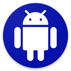Free Download Huawei HiSuite APK for Android