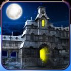 Historical Escape – Ancient Room Collection