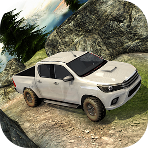 offroad outlaws apk hack
