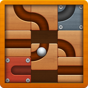 Download roll the ball® – slide puzzle latest version for windows.