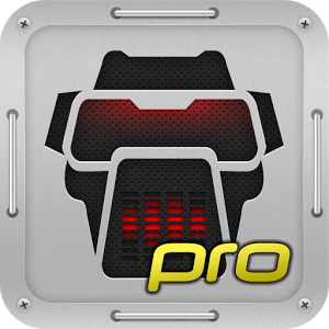 Free Download RoboVox Voice Changer Pro APK for Android