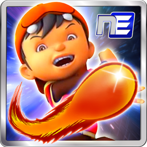 Free Download Gameloft Classics: Arcade APK for Android